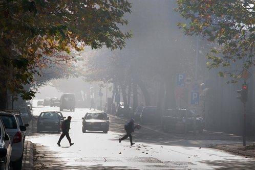 Djuka Moja ulica No2