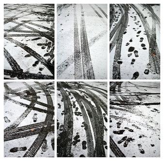 DraganDrobac winter loops