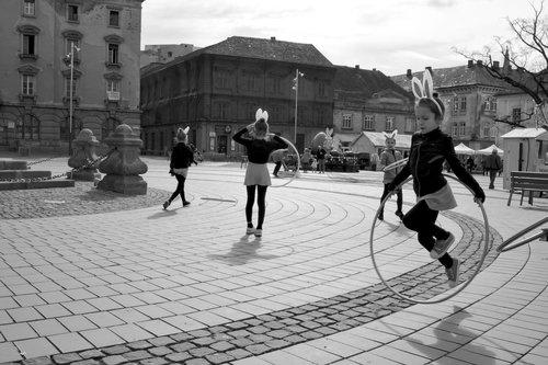DragoslavS Jump...