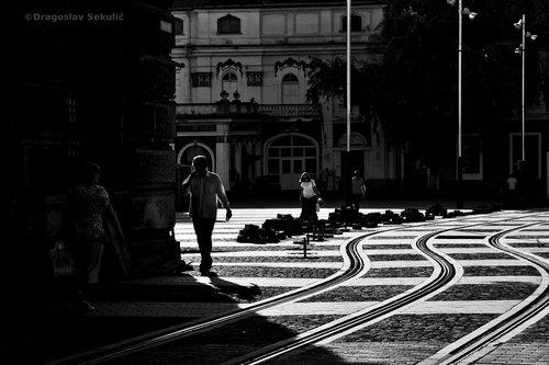 DragoslavS Lines