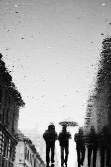 DragoslavS Street mirror