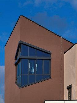 Drrado arhitektura