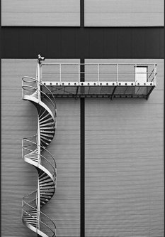 Drrado brose steps