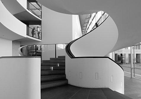 Drrado mezej-steps