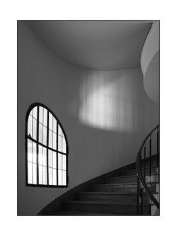Drrado steps