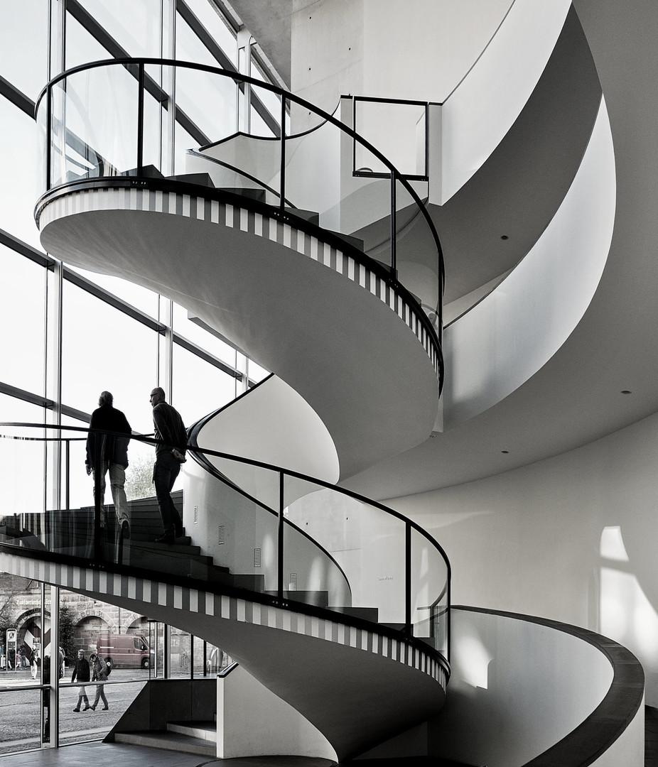 muzej u Nirnbergu
