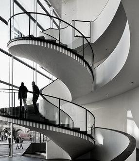 Drrado muzej u Nirnbergu