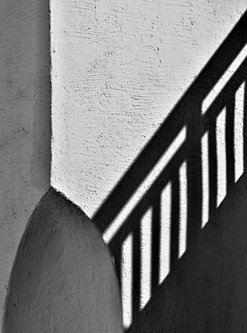 Drrado shadows