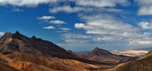 Drrado Fuerteventura 5