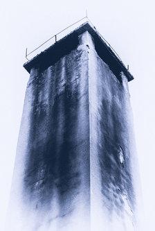 EVPHOTO titanik