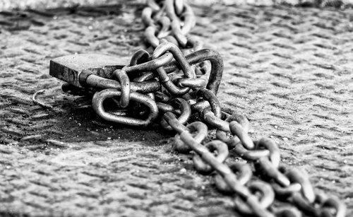 EVPHOTO težina lanaca