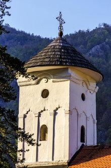 EnricoAdams Zvonik