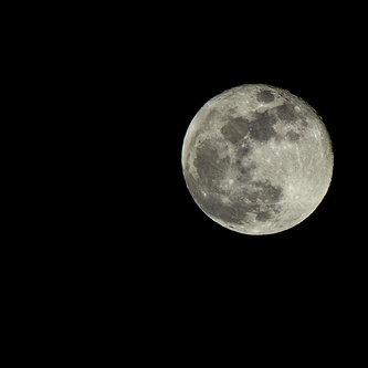 Fica_Bg full moon