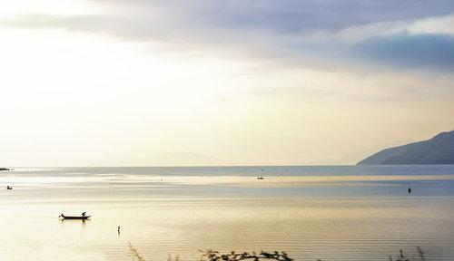 Fica_Bg Skadarsko jezero