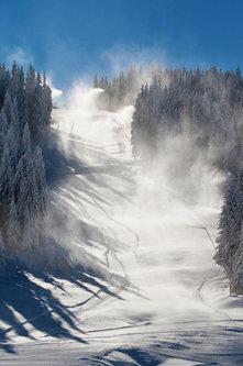 Filip Vestacki sneg