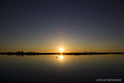 Focus84 Jezero