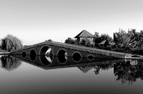 GoranKulezic Bridge