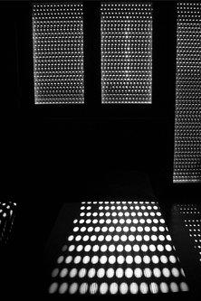 GoranKulezic Extreme shadows ...