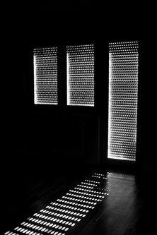 GoranKulezic extreme shadows