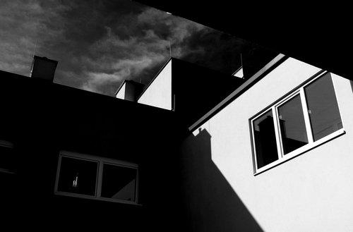 GoranKulezic shadow