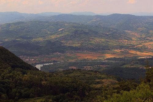 GoranKulezic Drinska dolina