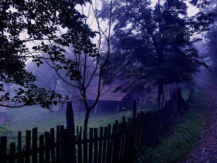 GoranKulezic Selo Kostajnik, Krupanj