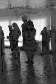 GoranKulezic Archangel
