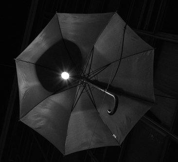 Grimasa Možda će kiša...