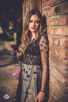 ISphoto Portret 1