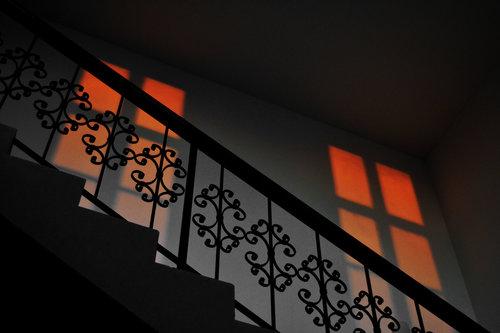 IsakovD solar shadow