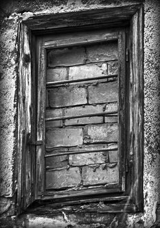 IsakovD window
