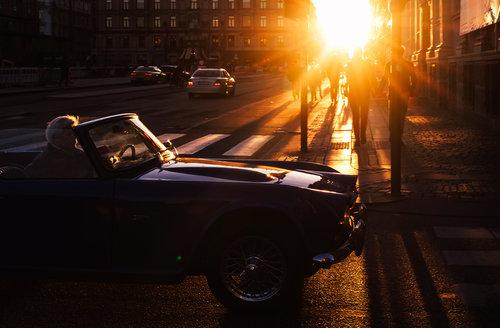 IvanSpasic Sunset Overdrive
