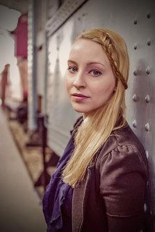 Ivona Pogled