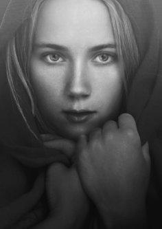 Ivona Stefani