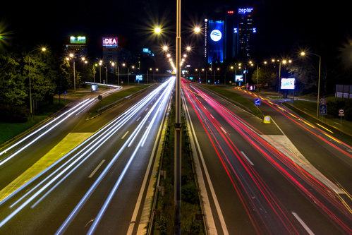 JaksaFoto Novi Beograd