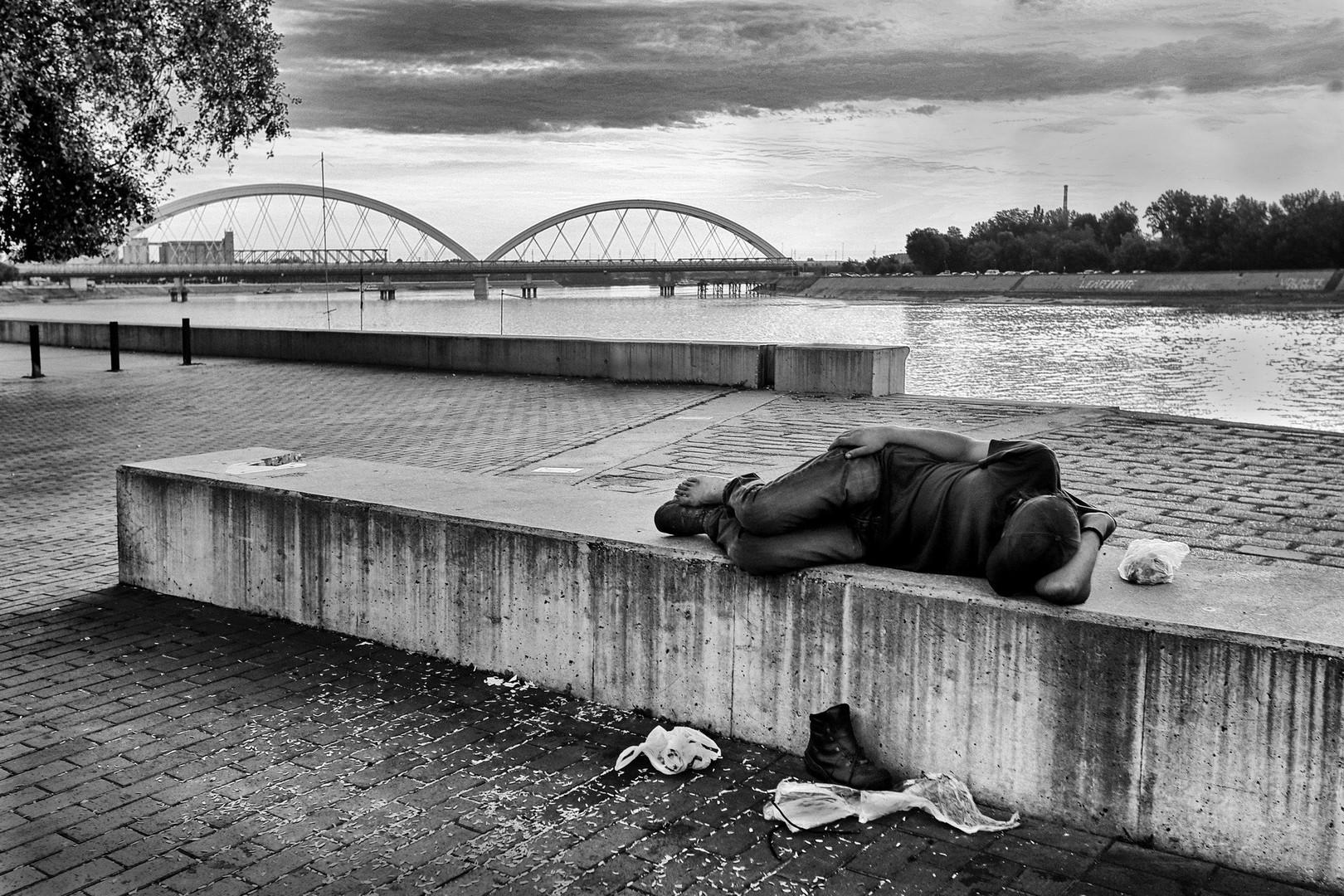 Dunavski snovi