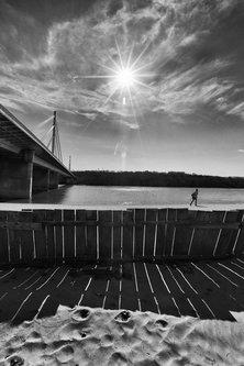 JanNS Dunavske priče