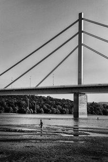 JanNS Moj Dunav