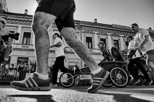 JanNS Runners
