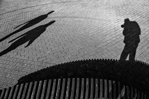JanNS Planet shadows