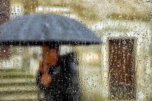 JanNS Rain man