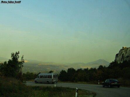 Jekisa On the Road