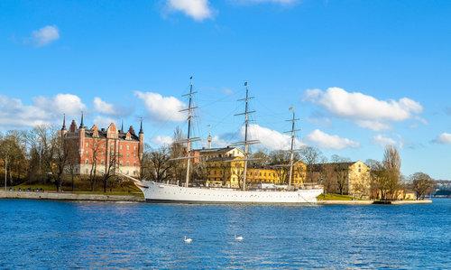 JovicaPhotography Stockholm, Sweden