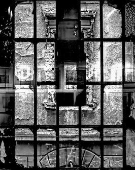 Keni29 Stari prozor