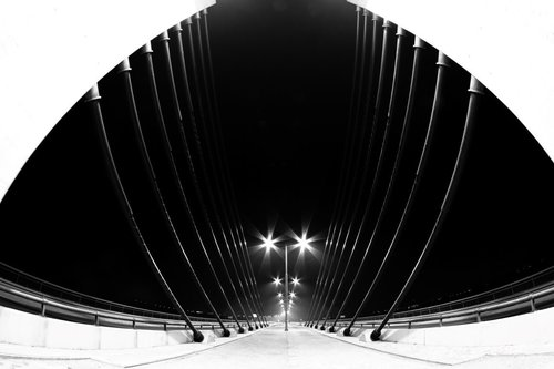 Klikonja D Most