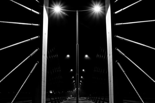 Klikonja Most