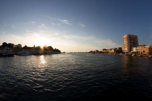Klikonja Zadar