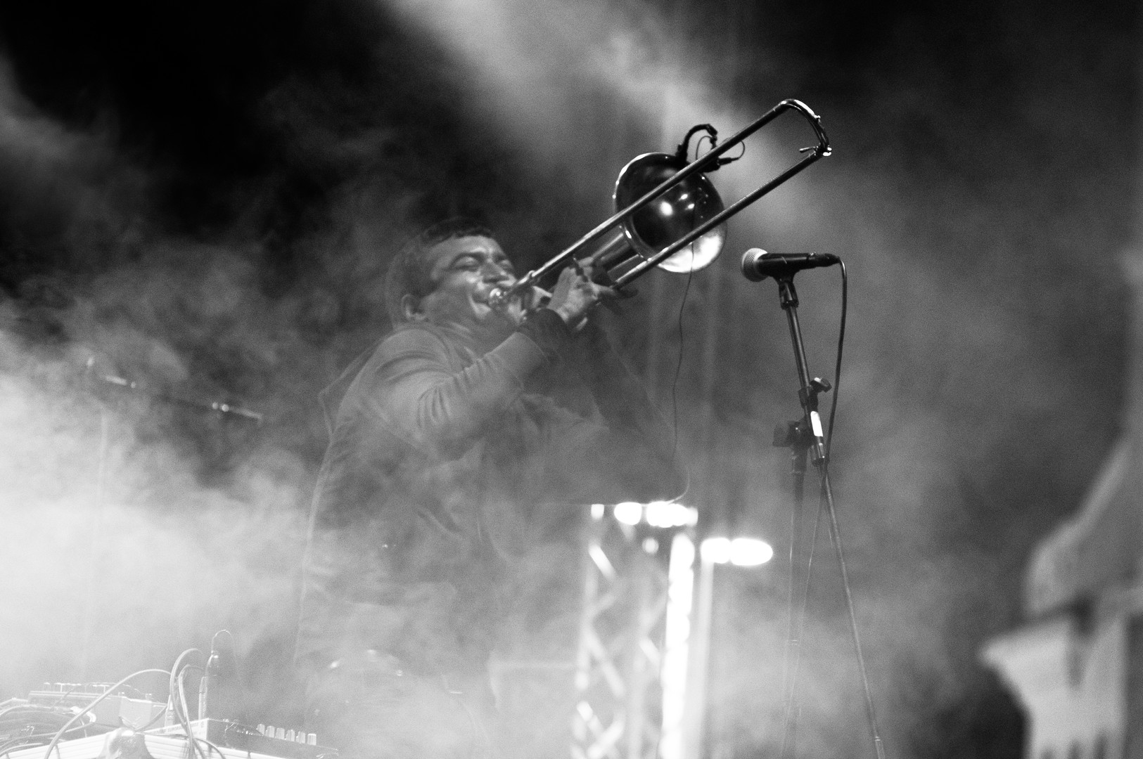Jazzibar 2017