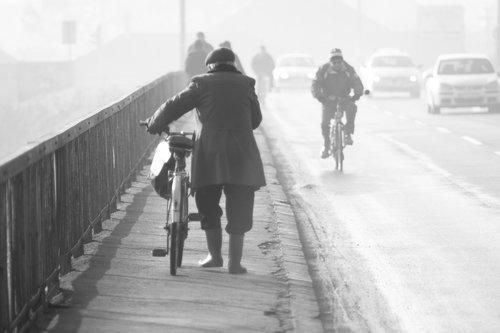 KostaK Biciklisti