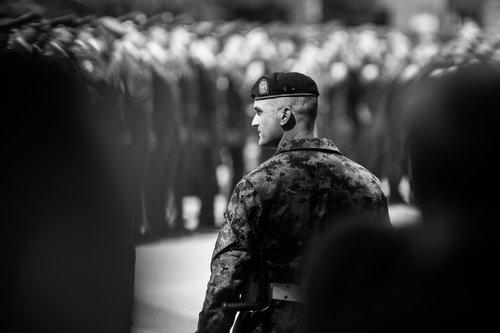 KostaK Dan Vojske Srbije